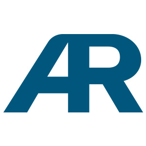 Logotipo AR